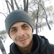 ТомБосс, 29, г.Кемерово