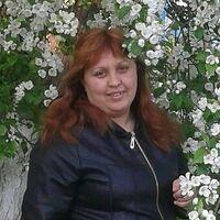 Любовь, 31 год, Дева, Новосибирск
