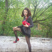 Эльвира, 40, г.Медногорск