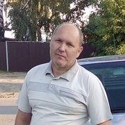 Alex, 56, г.Далматово