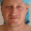 Sergey, 37, Tomsk