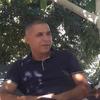 Mustafa Aras, 41, Antalya