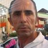 ahmet, 54, Baghdad