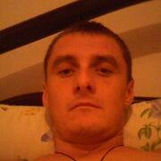 миха, 29, г.Динская