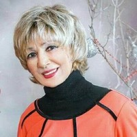 Наташа, 59 лет, Козерог, Калининград