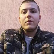 Анатолий 20 Київ
