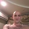 Стас, 32, г.Вольнянск