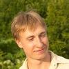 Дмитрий, 29, г.Конаково