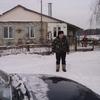 Алексей, 75, г.Болхов