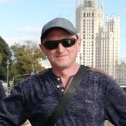 Игорь, 44, г.Шумерля