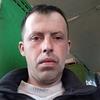 Василий, 36, г.Учалы