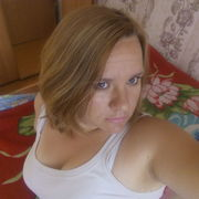 Татьяна, 34, г.Благовещенка