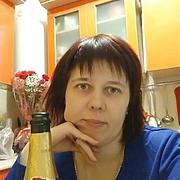 Наталия, 37, г.Касимов