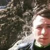 Павел, 20, г.Рига