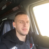 Константин, 27, г.Покровск