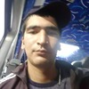 Жони, 37, г.Екатеринбург