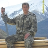 Алексей, 42, г.Кизел