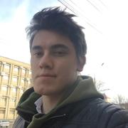 Аслан 22 Черкесск