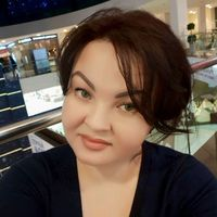Наталия, 42 года, Лев, Москва