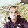 friendbe4fun, 35, Abu Dhabi