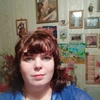 Елена Аскерова, 40, г.Кемерово