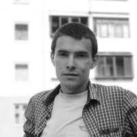 Александр, 30 лет, Близнецы, Братск