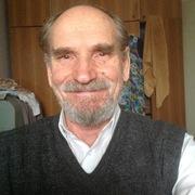 Анатолий, 76, г.Майкоп