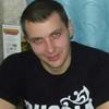 Сергей, 34, г.Иваново