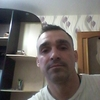 юрий, 38, г.Чкаловск