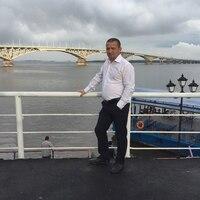 Алекандр, 46 лет, Водолей, Саратов