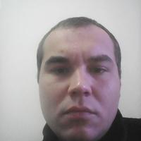 саша, 32 года, Козерог, Санкт-Петербург