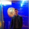 Павел, 25, г.Щучинск