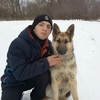 Александр, 27, г.Липецк