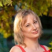 НаталИя 42 года (Водолей) Рязань