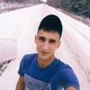 Ilham, 22, Aznakayevo