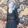 Yemma, 51, Khasavyurt