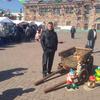 Саша, 38, г.Борисоглебск