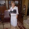 Лидия!!!, 67, г.Брянка