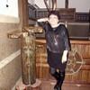 Елена, 51, г.Краснотурьинск