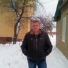 сергей, 56, г.Кондрово