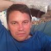 Игорь, 47, г.Возрождение