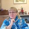 Светлана, 54, г.Набережные Челны