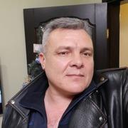 николай, 43, г.Волноваха