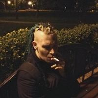 Дмитрий, 26 лет, Близнецы, Минск