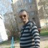 Миролюб, 40, г.Васильков