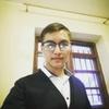 Устан, 17, г.Бишкек