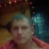 Sergey, 42, Verkhnebakanskiy
