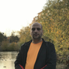 Hamid, 40, г.Тегеран