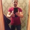 денис, 31, г.Нижний Тагил