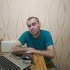 Сергей, 34, г.Октябрьское
